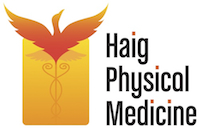 Haig Physical Medicine